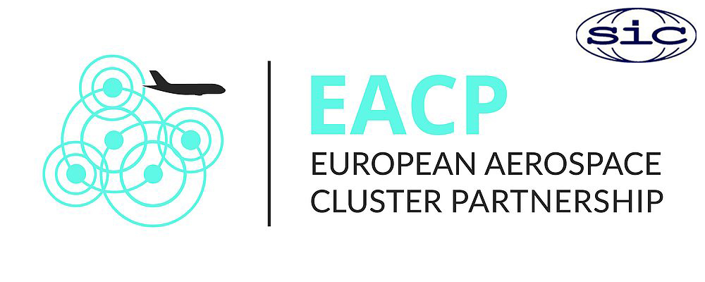 VIKTOR KOLIESNIKOV TOOK AN ACTIVE PART IN THE FIRST VIRTUAL EACP GENERAL ASSEMBLY